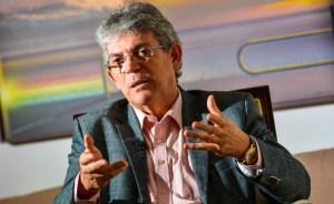 Ricardo Coutinho 696x426 300x184 - RC pede ao MPF abertura de investigação contra procurador da Fazenda por disseminar fake news