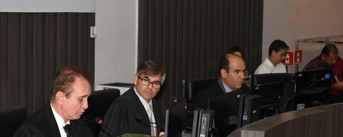 TJPB 2 1200x480 - Pleno do TJPB define lista tríplice para vaga de juiz do TRE