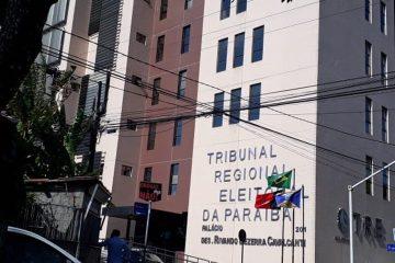 Justiça definirá regras para eleição suplementar em Cabedelo