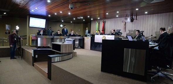 TRE pb 300x145 - ELEIÇÕES EM CABEDELO: candidatos terão somente 18 dias para fazer campanha nas ruas