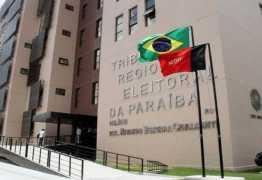 TRE define calendário das eleições em Cabedelo