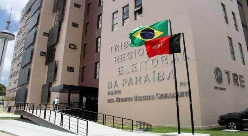 TREPB - 'IN LOCO': TRE convoca partidos políticos para acompanharem totalização de votos