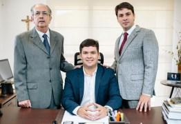 Hilton Souto Maior recebe adesões de deputados e vereadores