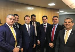 Conselho Federal vai enviar projeto para assegurar contratação de advogados por inexigibilidade