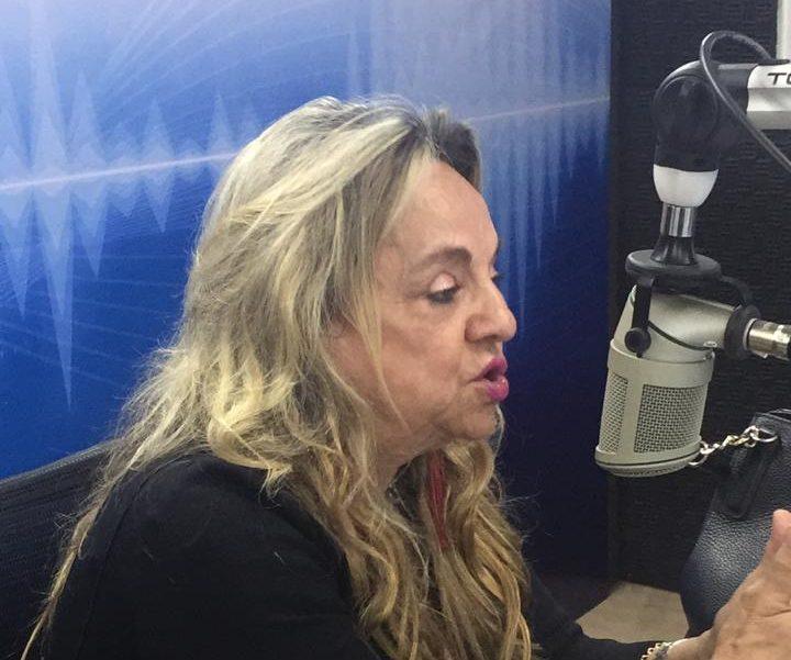 PESQUISA BTG PACTUAL/FSB: 49% das mulheres rejeitam Haddad; 41% não votariam em Bolsonaro