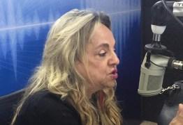 Dra. Paula diz que três candidatos a presidência da ALPB já a procuraram para obter apoio – VEJA VÍDEOS