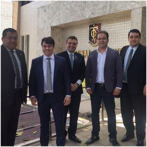 WhatsApp Image 2018 10 24 at 11.42.50 300x300 - TCE aprova contas de 2017 da prefeitura de Piancó