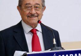 Justiça determina redução de salário de Zé Maranhão de R$ 57 mil para R$ 33,7 mil
