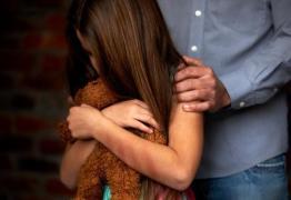 Suspeito de estuprar sobrinhas e tentar abusar da filha é preso em Bayeux