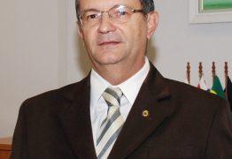 Juiz Aluizio Bezerra lança livro 'Processo de Improbidade Administrativa'