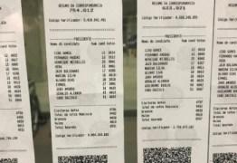 Boletins de urnas no exterior já circulam nas redes; TSE não vê ilegalidade