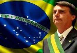 A difícil (mas possível) matemática que poderia levar Bolsonaro a vencer no primeiro turno