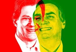 Datafolha dá esperança a Haddad e aumenta tensão na campanha Por Eumano Silva