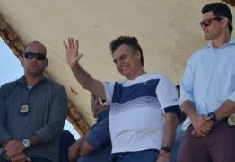 Bolsonaro diz que vai anunciar nome de ministros pelas redes sociais