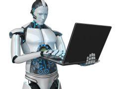 67% dos brasileiros NÃO sabem o que são e para que servem os bots nas redes sociais
