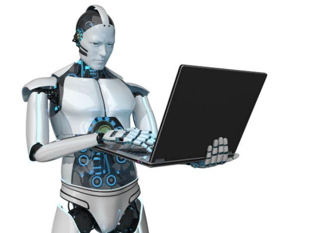botshutter 625 - 67% dos brasileiros NÃO sabem o que são e para que servem os bots nas redes sociais