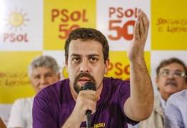 PSOL pede ao TSE que WhatsApp adote medidas contra disseminação de 'fake news'
