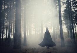 Bruxas da vida real – Raphael Tsavkko