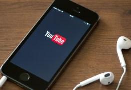 Não quer gastar o 3G? Veja como economizar dados ao ver vídeos no YouTube