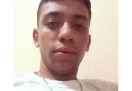 INTOLERÂNCIA: Jovem é assassinado a tiros em carreata pró-Haddad em Pacajus, no Ceará