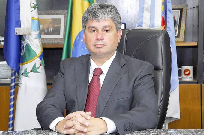 claudiolopes - Ex-procurador de Justiça é denunciado por beneficiar Sérgio Cabral