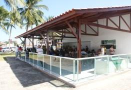 Clube Médico da Paraíba prepara programação  especial para comemorar no próximo domingo