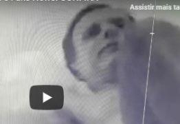 VEJA VÍDEO: Cineasta mostra em vídeo que suposto filme pornô com Doria é montagem