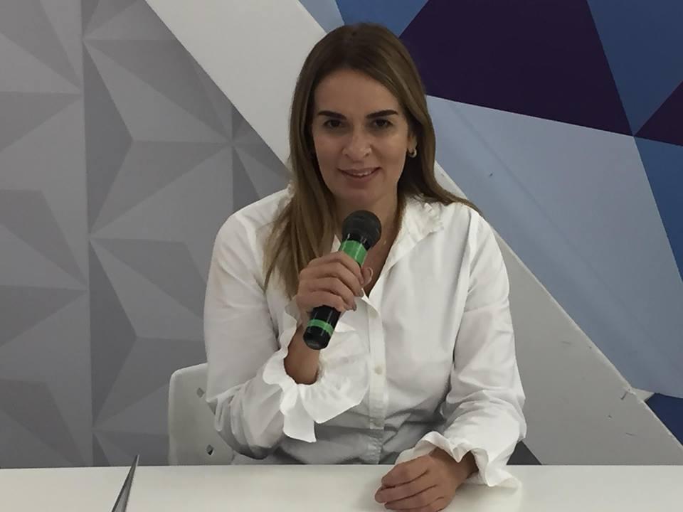 daniella ribeiro senadora - 'Política é minha missão e minha vocação', afirma Daniella Ribeiro após ser eleita