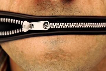 Curtinhas: Novas delações da Operação Xeque-Mate podem tirar um candidato da eleição de Cabedelo