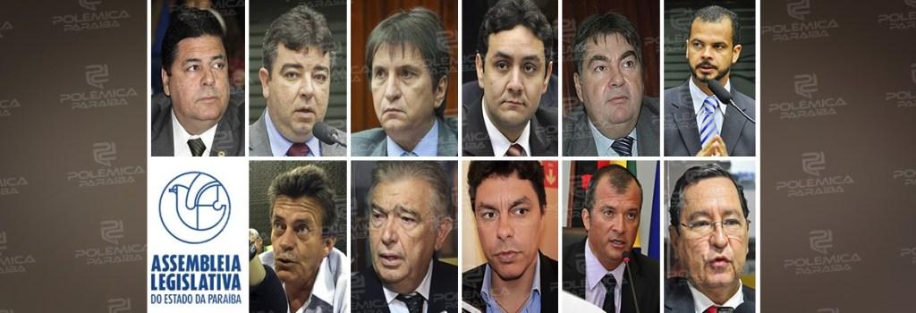 derrotados alpb 1024x350 - DEPUTADOS DERROTADOS: conheça os parlamentares que não conseguiram se reeleger para a ALPB