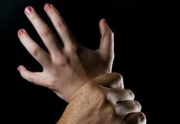 MORAVA COM ELE COM 'AUTORIZAÇÃO' DA MÃE: Preso homem suspeito de estuprar menina de 11 anos em São Bento