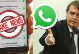 Entenda como funciona o spam no WhatsApp que pode ter beneficiado Bolsonaro