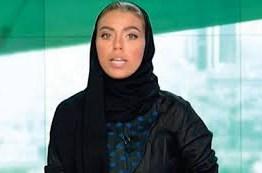 Arábia Saudita tem primeira mulher como âncora de telejornal noturno