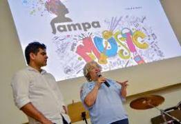Prefeitura de João Pessoa abre inscrições para o 'Festival Jampa Music'