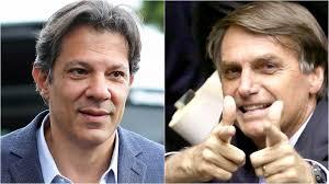 download 12 - Bolsonaro ou Haddad? Saiba quem os famosos apoiam na eleição a presidente
