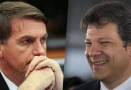 A disputa final se dará entre a extrema-direita e a esquerda – Por Luiz Souza Júnior