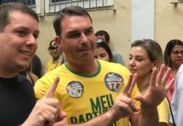 O EX NANICO: PSL elege mais de 50 deputados e 4 senadores