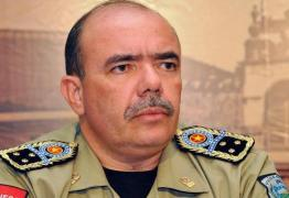 Operação voto seguro 2: Coronel Euller Chaves garante efetivo de dois mil policiais para o sertão