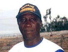 ex técnico e1539265626131 - Morre Argeu dos Santos, ex-técnico do Botafogo-PB
