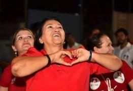 Paraibana e petista, Fátima Bezerra será a única governadora mulher no país a partir de 2019