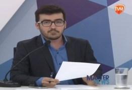 VEJA VÍDEO: Felipe Nunes lança alerta sobre a necessidade de se combater as 'Fake News'