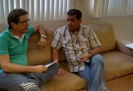 OPERAÇÃO CARTOLA: STJD remarca para quarta-feira julgamento de acusados