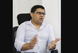 Presidente da Asdef morre após sofrer parada cardiorrespiratória