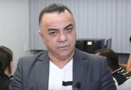 VEJA VÍDEO – Gutemberg Cardoso analisa o cenário para a presidência da república e diz: 'Bolsonaro pode ganhar no 1º turno'