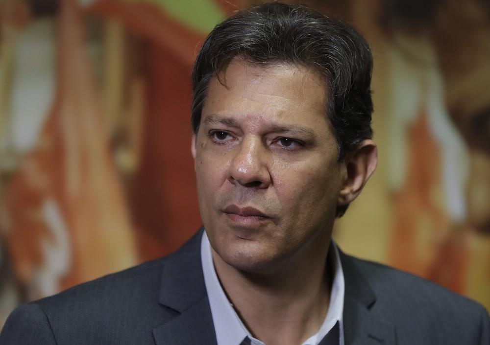 DIA DO PROFESSOR: saiba quais são as propostas de Bolsonaro e Haddad para o magistério e para a Educação