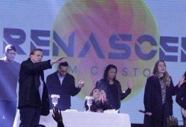 Igreja expulsa pastor por não pregar em favor de Bolsonaro