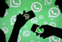 WhatsApp vai mudar completamente em breve; entenda
