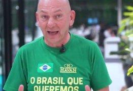 MP do Trabalho processa Havan, acusada de coagir funcionários a votar em Bolsonaro