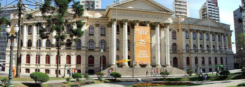 images cms image 000609298 - BARBÁRIE: Estudante é estuprada por eleitores contrários ao seu posicionamento político - LEIA O RELATO