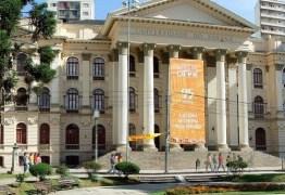 BARBÁRIE: Estudante é estuprada por eleitores contrários ao seu posicionamento político – LEIA O RELATO
